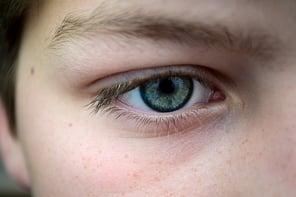 eye-focus-thoughts.jpg
