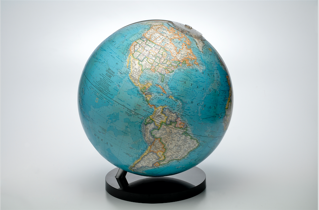 globe-on-stand.png