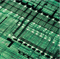 microchip-computer-green.png