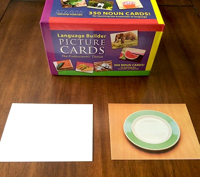 white-card-and-plate-card-with-language-builder-box