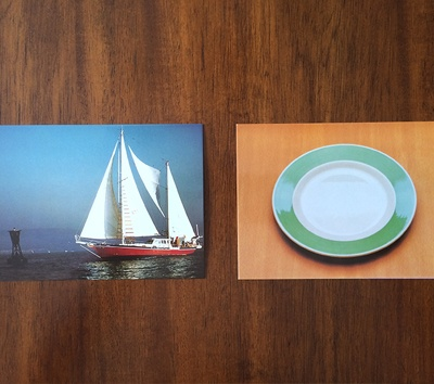 sailboat-and-plate-language-builder-cards
