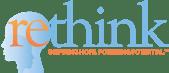 rethink-logo.png