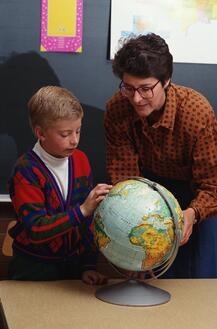 teacher-and-student-globe.jpg