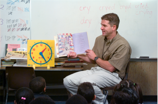 teacher-reading-to-class.png