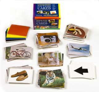 language-builder-picture-cards-9-categories-displayed.jpg