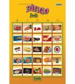 Free_thumb_bingo