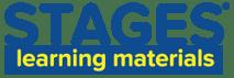 logo-newsletter-2016.png