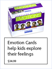 stages-emotion-cards-ad