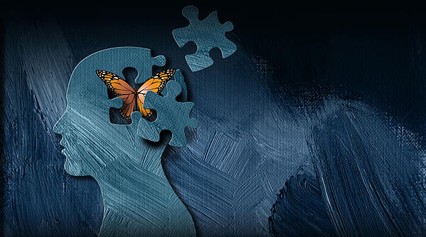 graphic-abstract-design-autism-puzzle-piece
