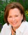 Linda Hodgdon, CCC-SLP