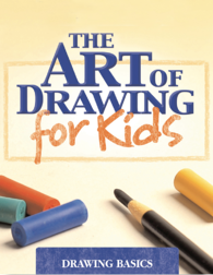 art-of-drawing-kids