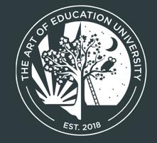 art-of-education-university