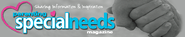 Site-New-Masthead_teal1.png