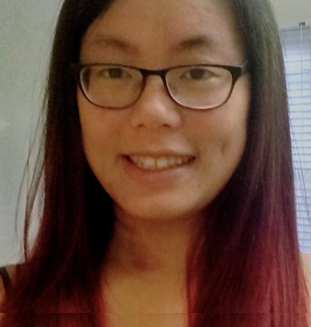Sophia Chung