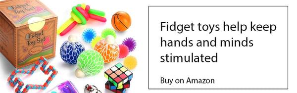 fidget-toys-amazon-ad