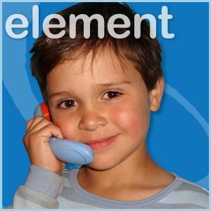 boy-using-whisper-phone-element