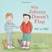 Why_Johnny_Doesnt_Flap_cover.jpeg