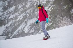 snowboarding-athletes-with-autism