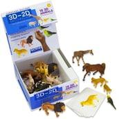 animal-matching-kit-1