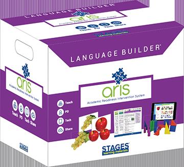 aris-3d-box-new-v3.png