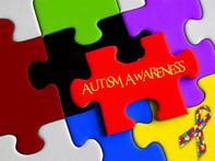 autism-2377410_640