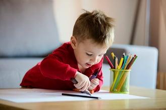 autism-writing1