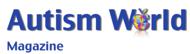 autismworld-magazine-logo