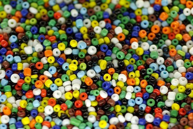 beads-organizing-autism.jpg