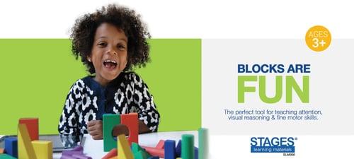 blocks_are_fun.jpg