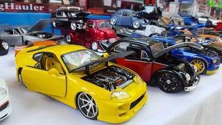 cars-special-interest.jpg
