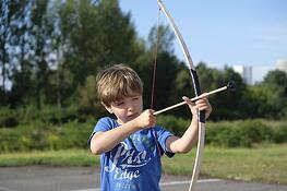 child-archery-camp.jpg