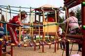 children-playing-on-playground
