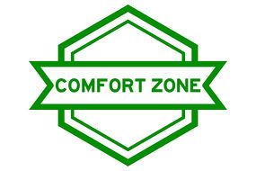 comfort-zone-indicator-of-green-zone-for-calmness