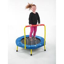 cool-down-trampoline.jpg