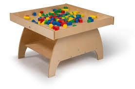 discover-table-autism