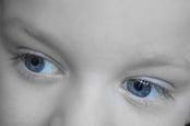 eye-tracking-app-autism.jpg