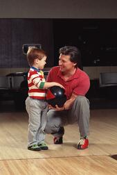 family-bowling-autism.jpg