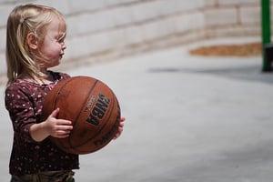 autism-basketball