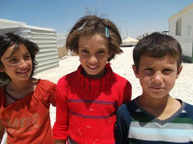 three-children-with-autism-who-are-refugess.jpg