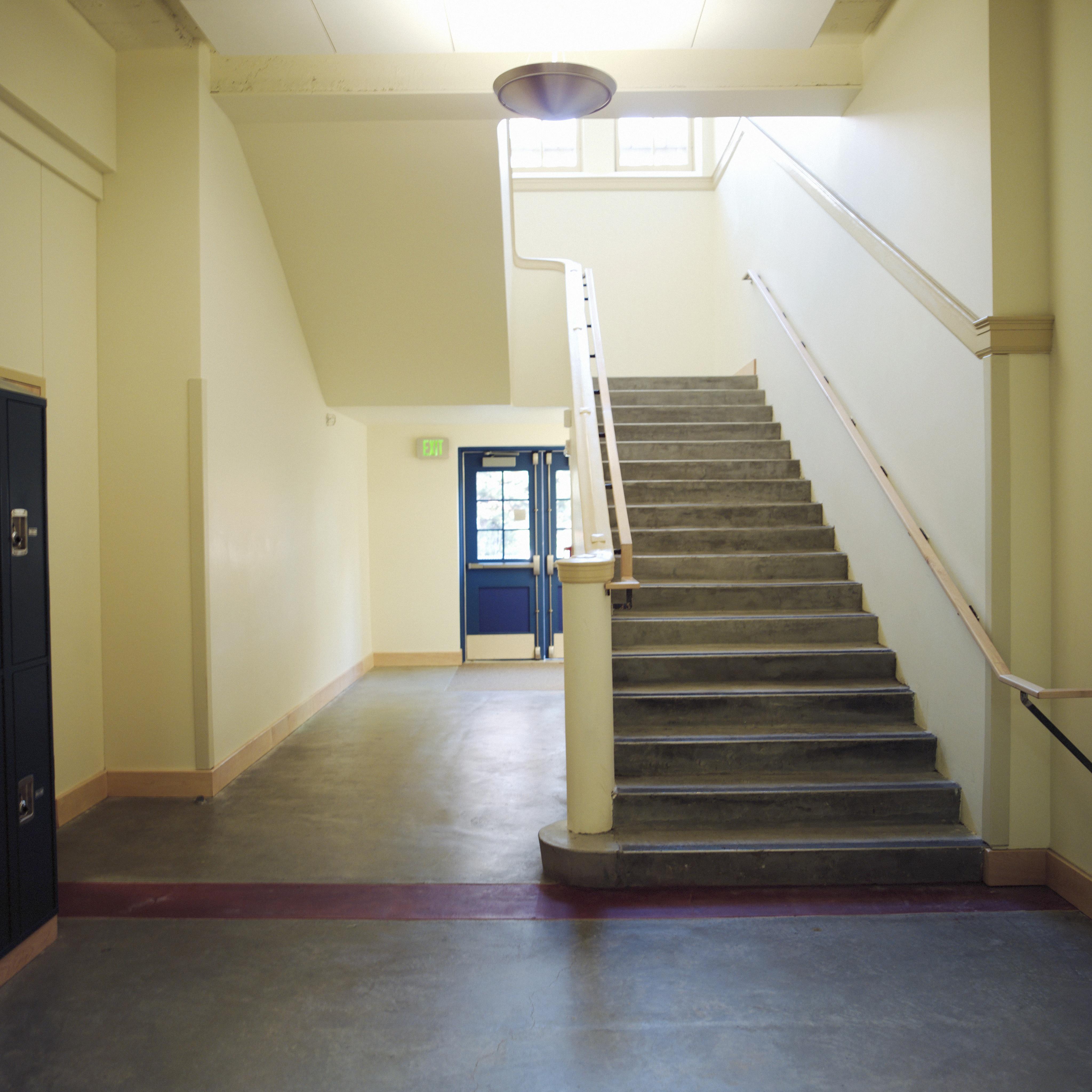 highschool-stairs.jpg