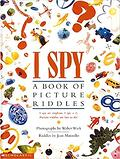 front-cover-of-i-spy-book