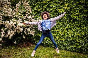 girl-stimming-by-jumping