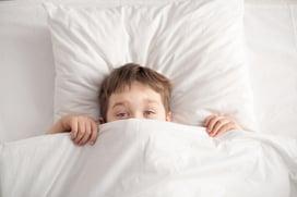 boy-waking-up