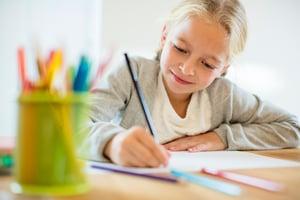 autism-writing2