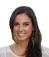 Kelly Sayres