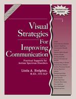 linda-hodgdon-visual-strategies-book.jpg