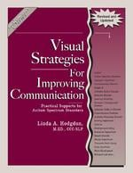 linda-hodgdon-visual-strategies-book.jpg