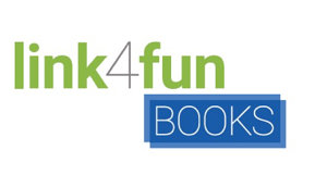 link4fun books.png
