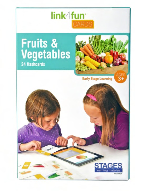 link4fun-fruits-vegetables.png