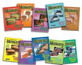 memory-games